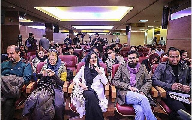 عکس های جدید ساره بیات با تیپ های مختلف, جدید 1400 -گهر