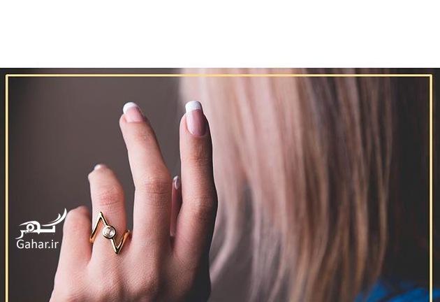 1466044545 مدل جدید زیورآلات دست ساز شیک ایرانی