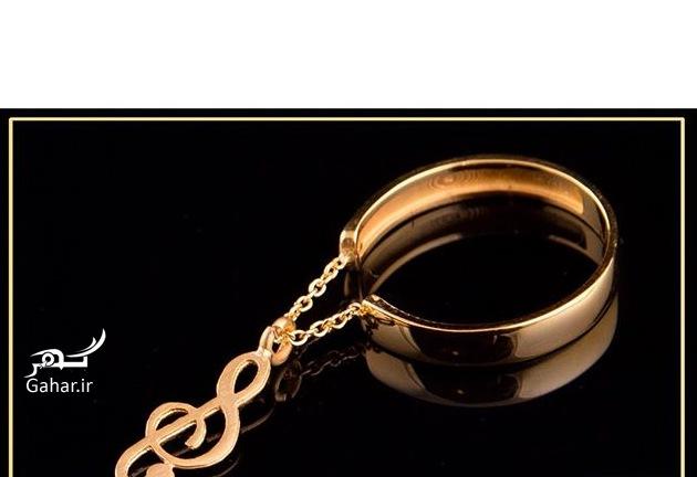 1466047079 مدل جدید زیورآلات دست ساز شیک ایرانی