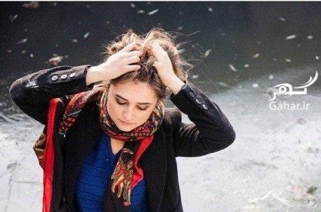 بیوگرافی ایزابلا پیکیونی بازیگر خارجی سریال آسپرین ؛ عکس ها, جدید 1400 -گهر