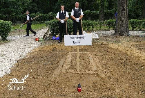 1467744843 مسابقه قبرکنی در دبرکن ؛ عکس