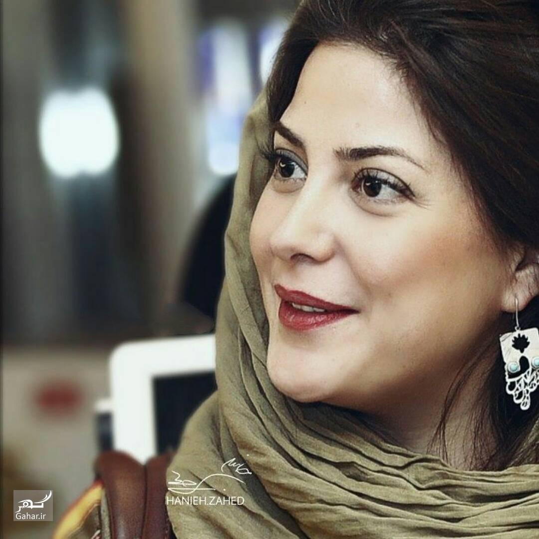 جدیدترین عکس های بازیگران زن و مرد ایرانی, جدید 1400 -گهر