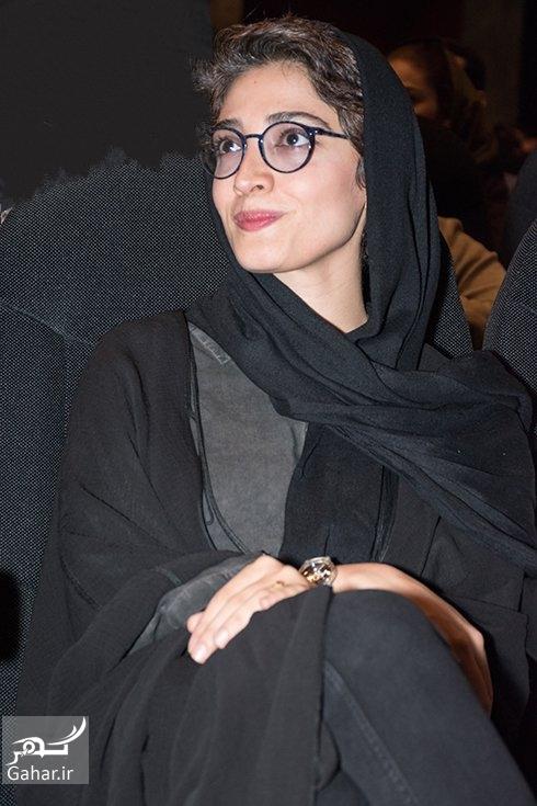 1474150144 اکران فیلم هیهات در تالار ایوان شمس با حضور بازیگران سرشناس