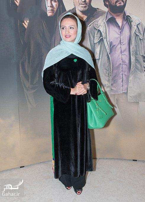 1474159509 اکران فیلم هیهات در تالار ایوان شمس با حضور بازیگران سرشناس
