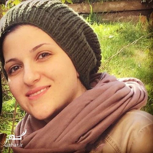 عکس های ملانی در اکران فیلم اروند + بیوگرافی این خواننده زن زیرزمینی, جدید 1400 -گهر