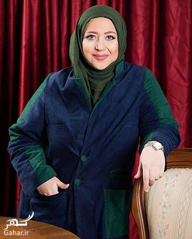 1476469996 افسردگی یکی از بازیگران زن ایرانی به خاطر شکست عشقی
