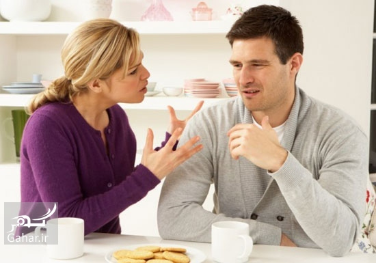۵۰ راه و روش برای یک زندگی مشترک رویایی, جدید 1400 -گهر