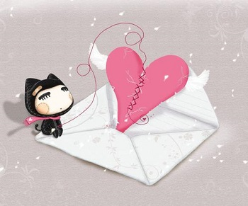 1483718931 عکس پروفایل دخترونه ( 60 تصویر دخترانه برای پروفایل)