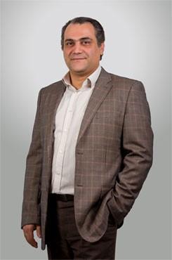 1545696794 بهترین جراح بینی در تهران