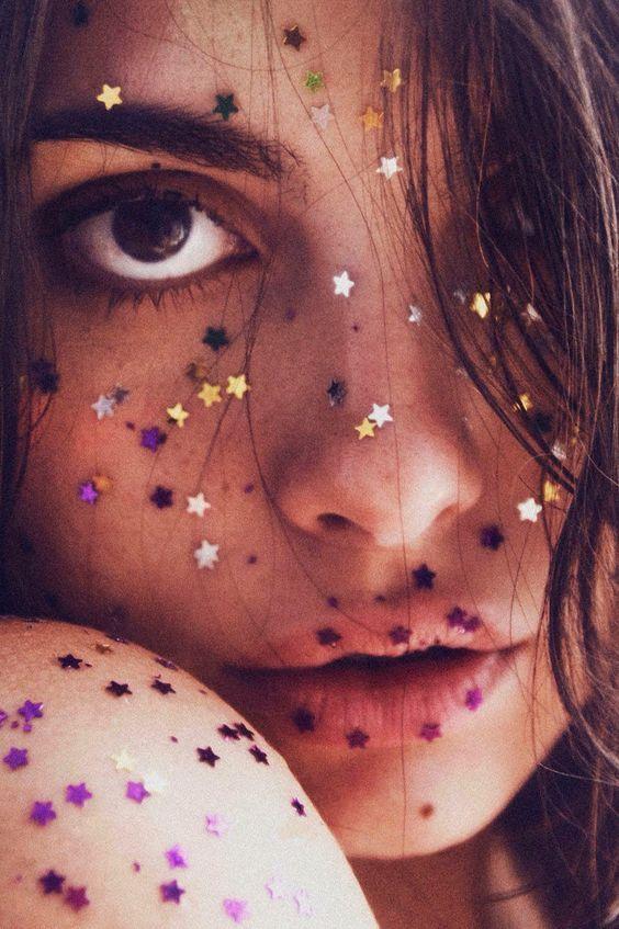 1564591289 عکس پروفایل دخترونه ( 60 تصویر دخترانه برای پروفایل)