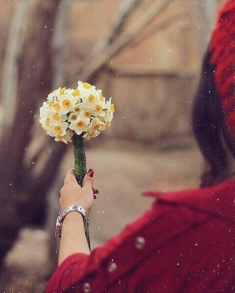 1564598800 عکس پروفایل دخترونه ( 60 تصویر دخترانه برای پروفایل)