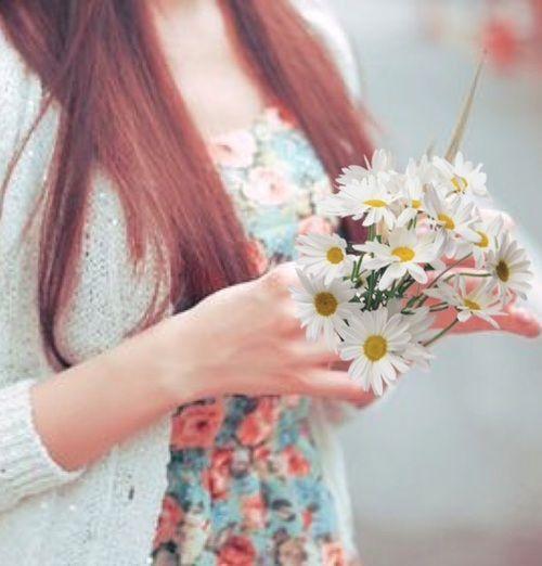 1565734839 عکس گل برای پروفایل واتساپ