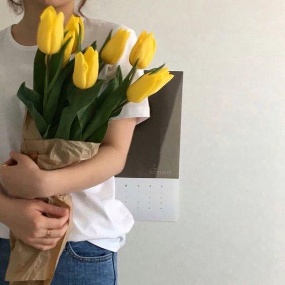 1565744632 عکس گل برای پروفایل واتساپ