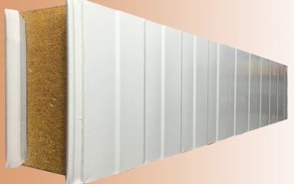 1567350260 ساندویچ پانل دیواری
