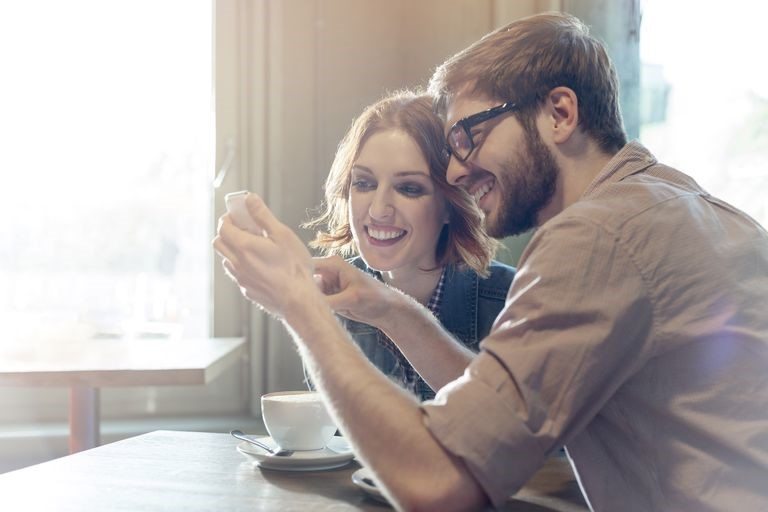 1568719025 9 روش هدف گذاری در زندگی مشترک در کنار همسرتان