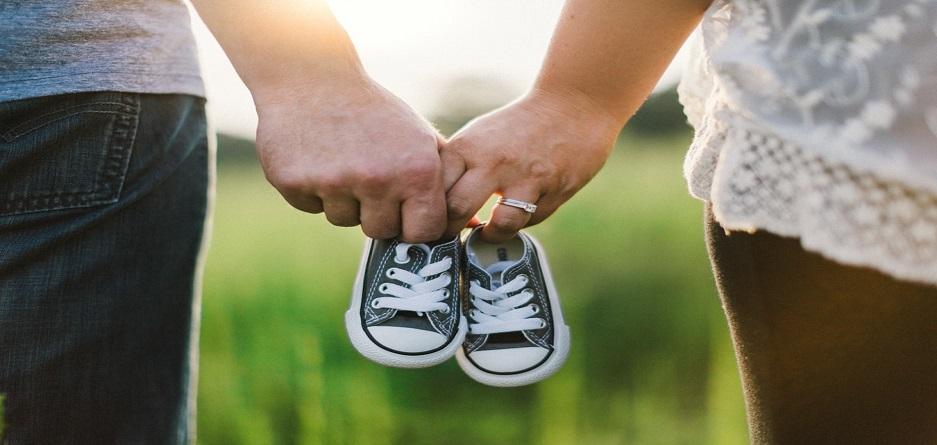 1578951687 7+1 نباید مهم درباره انتخاب لباس برای دوران بارداری