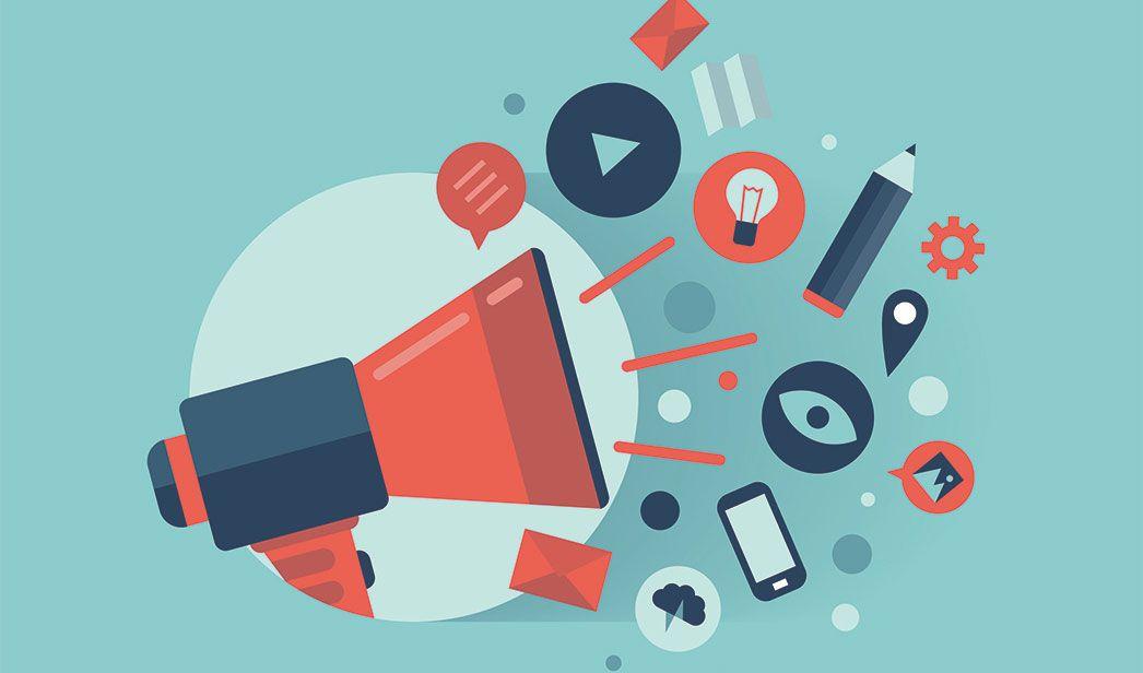 ۷ نکته برای ثبت رایگان آگهی در سایتهای مخصوص, جدید 1400 -گهر