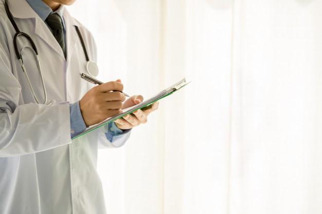 1593097239 بیماری های مقاربتی شایع در ایران + نحوه درمان