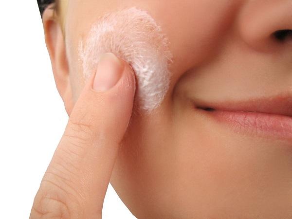 مراقبت از پوست با ضدآفتاب, جدید 1400 -گهر