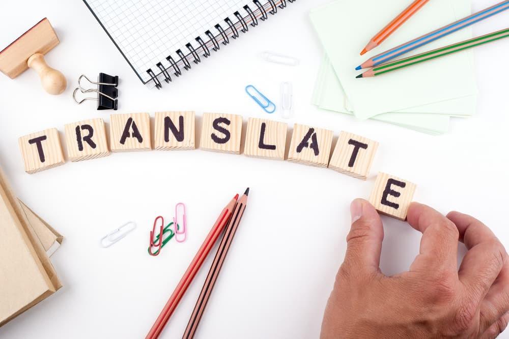 1600592294 برای انجام یک ترجمه تخصصی چه مراحلی را باید طی کنیم؟