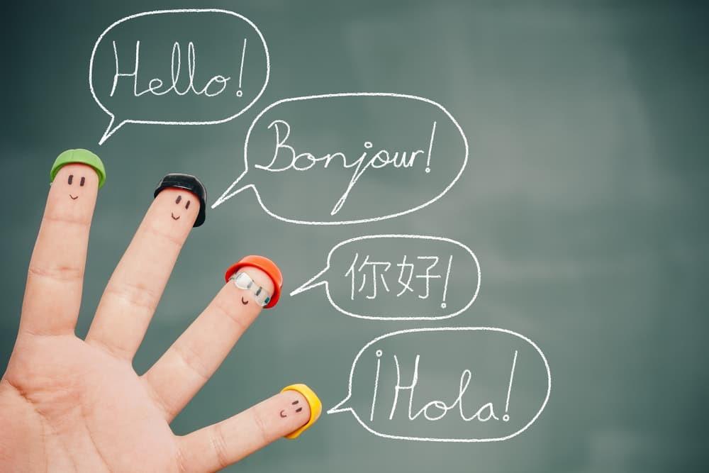 1600681324 برای انجام یک ترجمه تخصصی چه مراحلی را باید طی کنیم؟